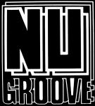 nu groove small
