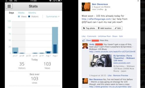 Screen Shot 2013-08-13 at 19.13.47