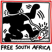 freesouthafrica